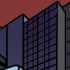 buildingsq