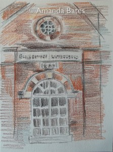 watermarked-BasingstokeWaterworks1906-DerwentDrawing