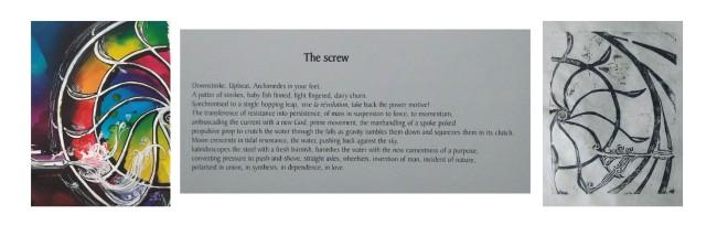 thescrew-illus